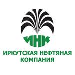 Иркутская нефтяная компания ООО