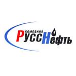 """Нефтегазовая компания """"РуссНефть"""" ПАО"""