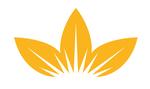Международные услуги по маркетингу табака (МУМТ) АО
