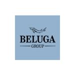 BELUGA GROUP ПАО