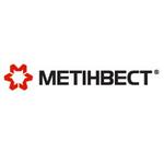 Метинвест Евразия ООО