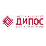 """Производственно-коммерческая фирма """"Дипос"""""""