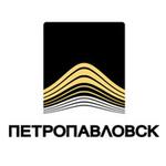 Группа компаний Петропавловск ООО