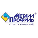 Компания Металл Профиль ООО