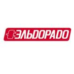 Эльдорадо ООО