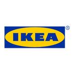 IKEA International Group