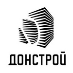 Дон-Строй Инвест АО