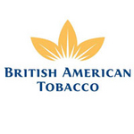 Бритиш Американ Тобакко-СПб АО