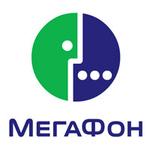 Мегафон, ПАО
