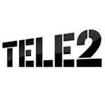 Tele2 ООО
