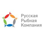 Русская рыбная компания АО