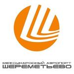 Международный аэропорт Шереметьево АО