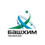 Башкирская химия