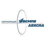 Корпорация ВСМПО - АВИСМА