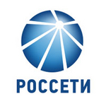 Российские сети ПАО