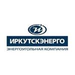Иркутскэнерго ПАО