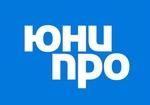 Юнипро ПАО