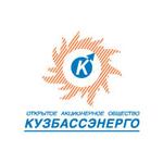 Кузбассэнерго ПАО