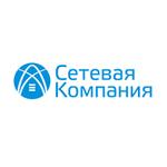 Сетевая компания ОАО