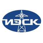 Иркутская электросетевая компания