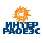 Группа «Интер РАО» ПАО