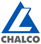 Chalco - Aluminum Corp of China