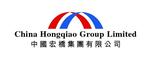 China Hongqiao Group
