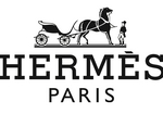 Hermes International S.A.