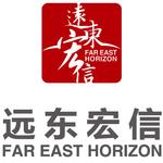Far East Horizon