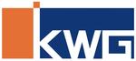 KWG Property Holding