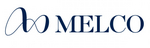 Melco International Development