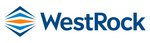 WestRock