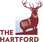 Hartford Financial Services