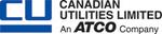 Canadian Utilities