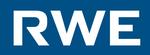 RWE Group