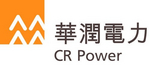 China Resources Power