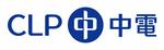 CLP Holdings