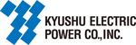 Kyushu Electric Power