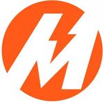 Manila Electric