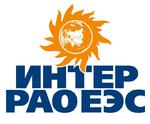 Интер РАО ПАО