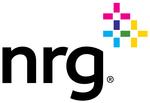 NRG Energy