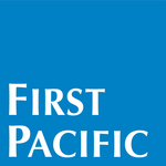 First Pacific