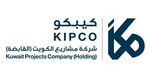 Kuwait Projects