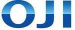 Oji Holdings