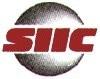 Shanghai Industrial Holdings
