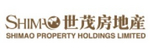Shimao Property Holdings