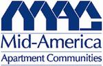 Mid-america Apartment Communities