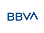 BBVA-Banco Bilbao Vizcaya
