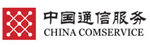 China Communications Services