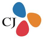 CJ Corp